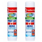 Trukid First Aid Hero Stick 15.6 gr x 2 Adet