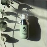 W-Lab Kükürt Kremi 50 ml