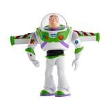 Toy Story Buzz 7 inch Konuşan ve Hareketli Figür GDB92