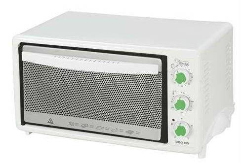 Luxell LX 3675 Usta Börekçi Beyaz Fırın