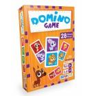 Blue Focus Yayınları Domino