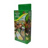 Diy-Toy Yayınları Manyetik Çiftlik Puzzle 71345