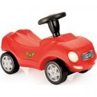 Dolu Racer Araba 8040