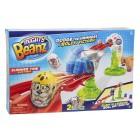 Mighty Beanz Çılgın Fasülyeler Oyun Seti MGH06000