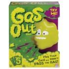 Gas Out Kutu Oyunu DHW40