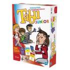 Tabu Junior 14334