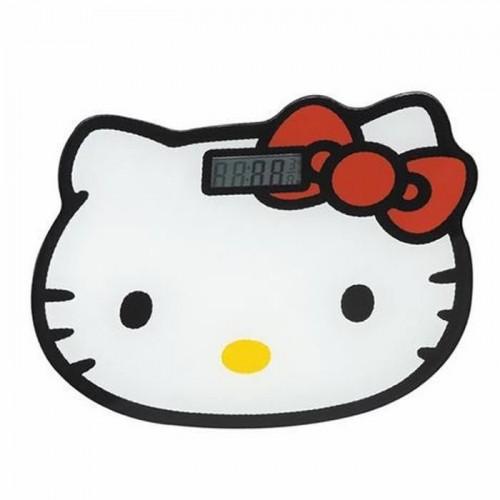 Goldmaster Hello Kitty HK-B90010 Baskül