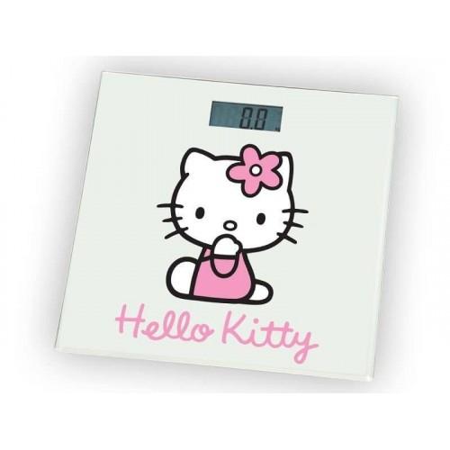 Goldmaster Hello Kitty HK-B90018 Baskül