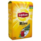 Lipton Rize Çay 1000 Gr