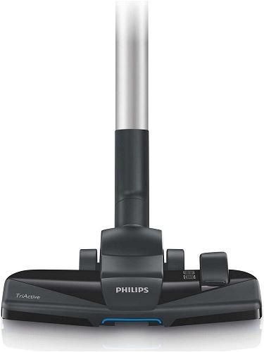 Philips FC9323/07 PowerPro Compact Torbasız  Elektrikli Süpürge