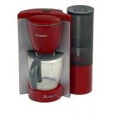 Sunman Oyuncak Bosch Kahve Makinesi S00009577