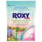 Dalan Roxy Toz Sabun Matik Bahar Çiçekleri 800 gr
