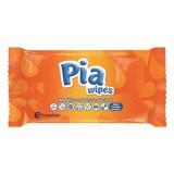 Pia Wipes Islak Temizleme Mendili 60 lı Paket