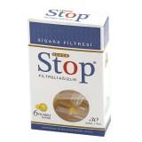 Stop Filtreli Ağızlık Normal 30 lu