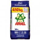 Ariel 14 kg Toz Çamaşır Deterjanı (P&G Professionals)