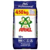 Ariel Toz Çamaşır Deterjanı 14 kg (PG Professional)