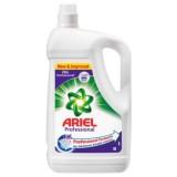 Ariel Professional Sıvı Çamaşır Deterjanı 70 Yıkama (P&G Professional)
