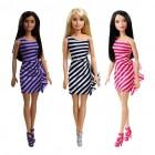 Barbie Pırıltılı Bebek T7580