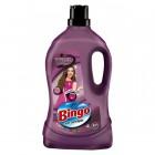 Bingo Çamaşır Deterjanı Onaran Koruma 4 lt