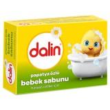 Dalin Bebe Sabunu Papatya Özlü 100 gr