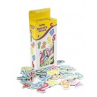 Diy-Toy Yayınları Manyetik Sayılar 9223