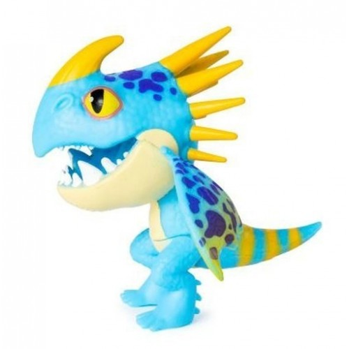 Dragons Tekli Paket 66628