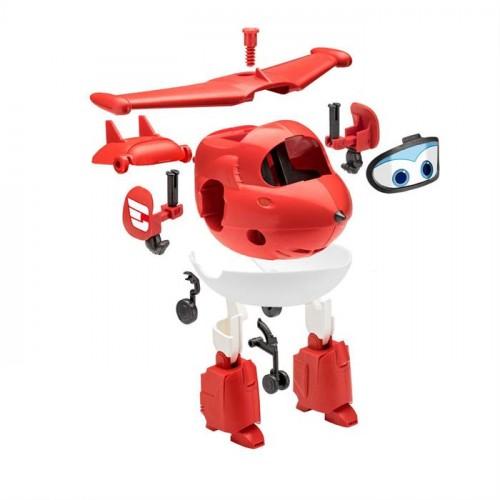 Revell Junior Kit Harika Kanatlar Jett 870