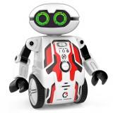 Silverlit Maze Breaker Robot 88044