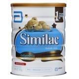 Similac 1 Bebek Sütü 850 gr