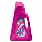 Vanish Sıvı Pembe Leke Çıkarıcı 3000 ml