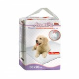 Best Bone Çiş Pet 60x90 cm 11 adet