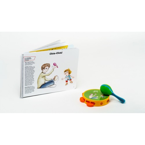 EarlyLearny Development Sets 30th Month
