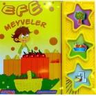 Efe Serisi - Meyveler - Kolektif