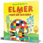 Elmer ve Yeni Bir Macera