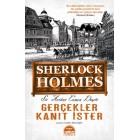 Sherlock Holmes - Gerçekler Kanıt İster - Sir Arthur Conan Doyle