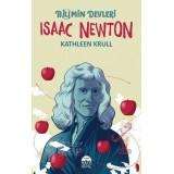 Isaac Newton - Bilimin Devleri - Kathleen Krull