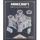 Minecraft - Orta Çağ Kalesi - Kolektif