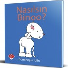 Nasılsın Binoo? (Küçük Boy)
