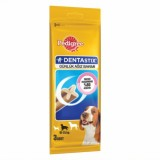 Pedigree Dentastick Medium Köpek Ödül Mamaları 180 gr