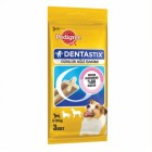 Pedigree Dentastick Small Köpek Ödül Mamaları 110 gr