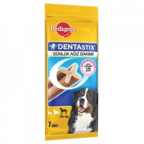 Pedigree Dentastix Large Köpek Ödül Maması 270 gr