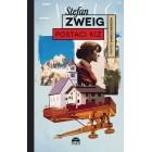 Postacı Kız - Stefan Zweig