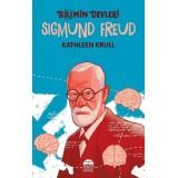 Sigmund Freud - Bilimin Devleri - Kathleen Krull