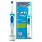 Oral-B Vitality Şarj Edilebilir Diş Fırçası Cross Action