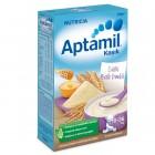 Aptamil Sütlü Ballı İrmikli Kaşık Maması 250 gr